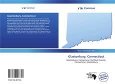 Buchcover von Glastonbury, Connecticut