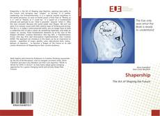 Bookcover of Shapership