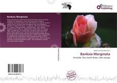 Copertina di Banksia Marginata