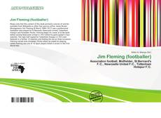 Couverture de Jim Fleming (footballer)