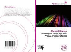 Michael Kearns的封面