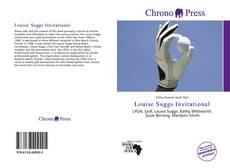 Bookcover of Louise Suggs Invitational