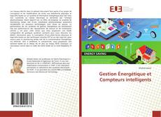 Couverture de Gestion Énergétique et Compteurs intelligents
