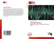 Bookcover of Graciela Rivera