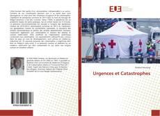 Bookcover of Urgences et Catastrophes