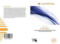Bookcover of Imtiaz Abbasi