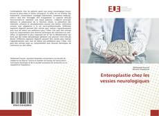 Couverture de Enteroplastie chez les vessies neurologiques