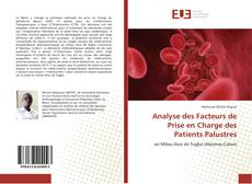 Borítókép a  Analyse des Facteurs de Prise en Charge des Patients Palustres - hoz
