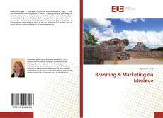 Couverture de Branding & Marketing du Méxique
