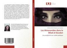 Les Almoravides dans le BIlad al-Soudan的封面