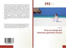 Обложка Prise en charge des infections genitales hautes