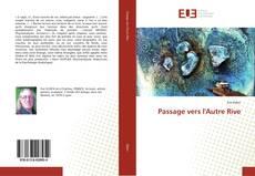 Buchcover von Passage vers l'Autre Rive