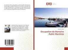 Couverture de Occupation du Domaine Public Maritime