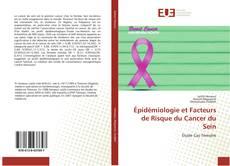 Borítókép a  Épidémiologie et Facteurs de Risque du Cancer du Sein - hoz