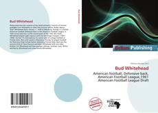 Обложка Bud Whitehead