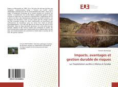 Bookcover of Impacts, avantages et gestion durable de risques