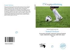 Buchcover von Ismed Sofyan