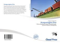 Bookcover of Huaguangjiao One