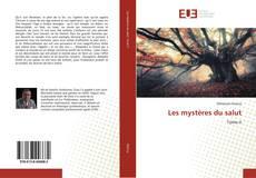 Bookcover of Les mystères du salut