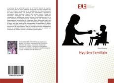 Обложка Hygiène familiale