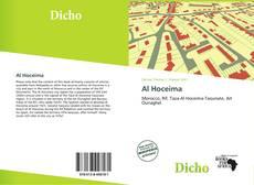 Bookcover of Al Hoceima