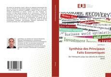 Bookcover of Synthèse des Principaux Faits Economiques