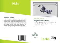 Bookcover of Alejandro Curbelo