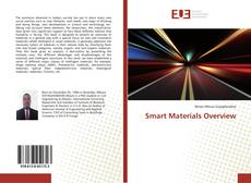 Bookcover of Smart Materials Overview