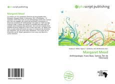 Buchcover von Margaret Mead