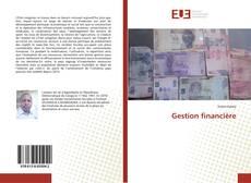 Bookcover of Gestion financière