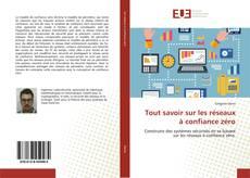 Bookcover of Tout savoir sur les réseaux à confiance zéro