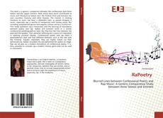 Bookcover of RaPoetry