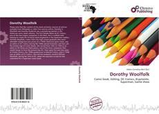 Dorothy Woolfolk的封面