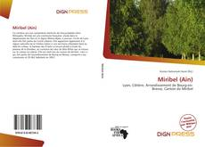 Couverture de Miribel (Ain)