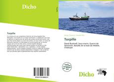 Bookcover of Torpille