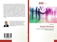 Bookcover of Phygital Banking