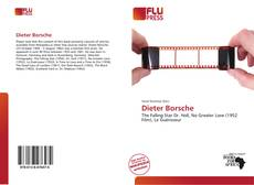 Bookcover of Dieter Borsche