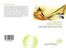 Bookcover of Millicent Rogers
