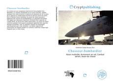 Chasseur-bombardier的封面