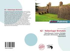 Bookcover of KZ – Nebenlager Bretstein