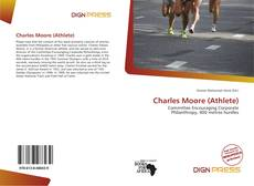 Bookcover of Charles Moore (Athlete)