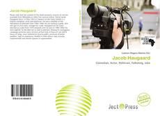 Bookcover of Jacob Haugaard