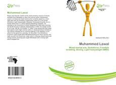 Bookcover of Muhammed Lawal