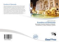 Bookcover of Eusebius of Samosata