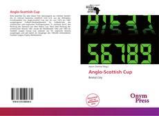 Copertina di Anglo-Scottish Cup