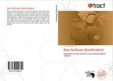 Bookcover of Dan Sullivan (EastEnders)