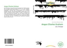 Bookcover of Angus Charles Graham