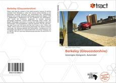 Bookcover of Berkeley (Gloucestershire)