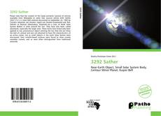 Bookcover of 3292 Sather