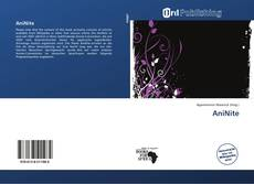 Bookcover of AniNite